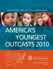 America's Youngest Outcasts