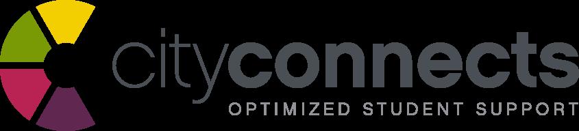 cityconnects-logo_wtagline_rgb