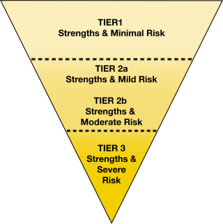 tier-triangle-advanced-yellow